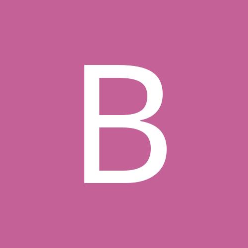 ba6 maistora