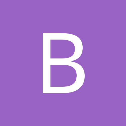 Bimbo45