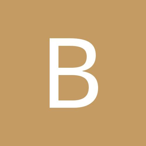 Bojidar_