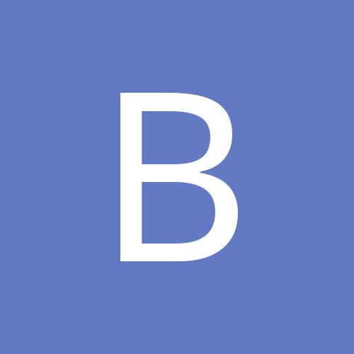 bsbsoft