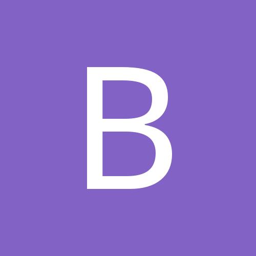 bicubic