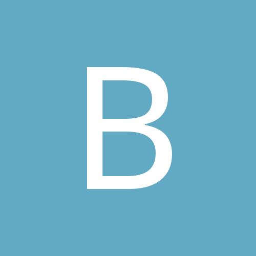 bubolinata