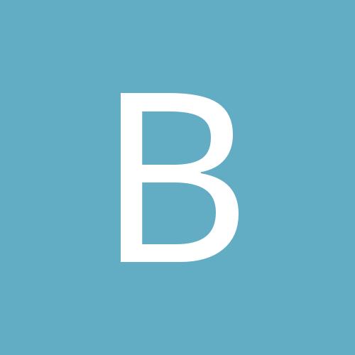 beron