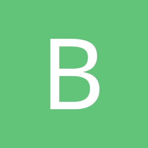 Bg_gamer