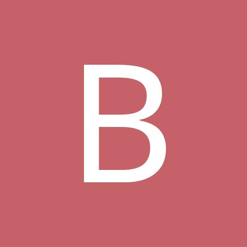bg-click