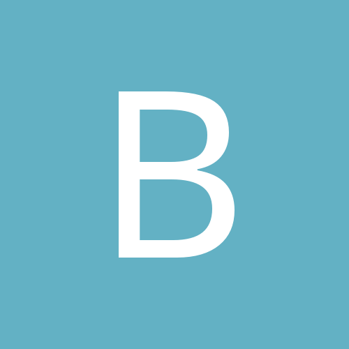 borisbatac