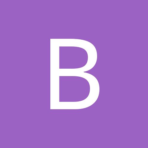 b357159a