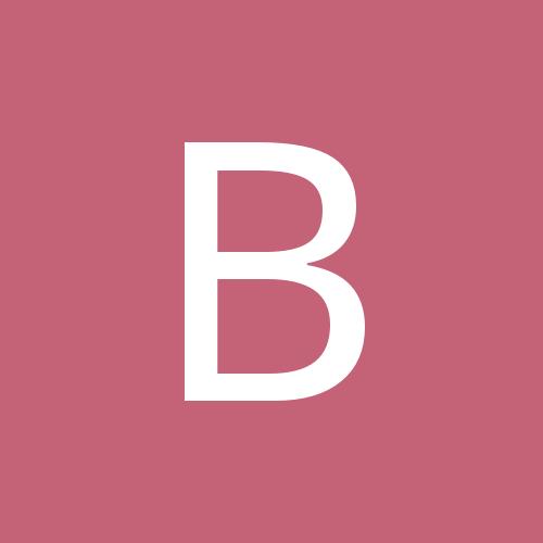b1c1d1