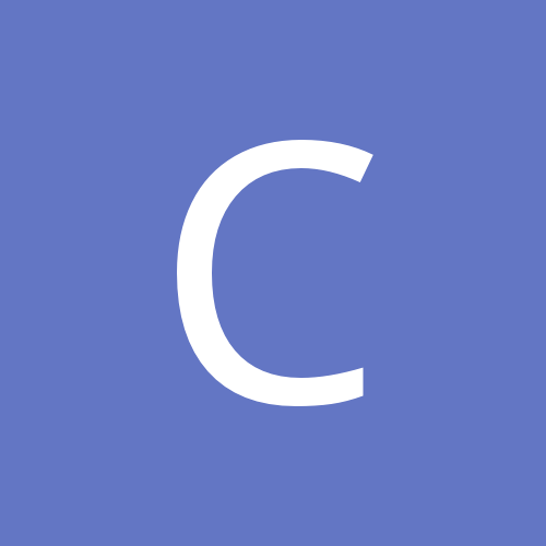 cyrax123