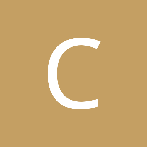 Ceftriaxon