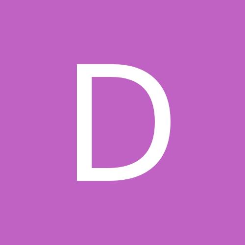 darell_dimitrov