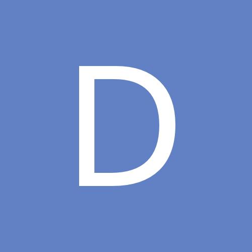 didi33