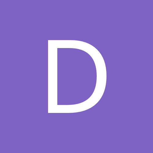 didita
