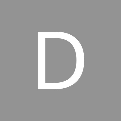 DuMBaZz