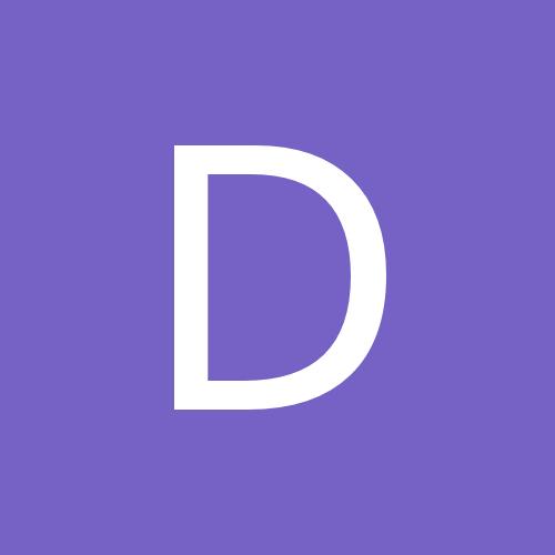 Didow