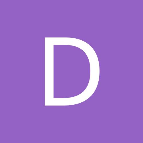 dual_OS