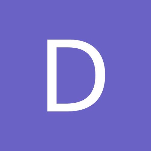 daliq91
