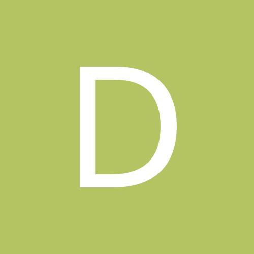 denischoto