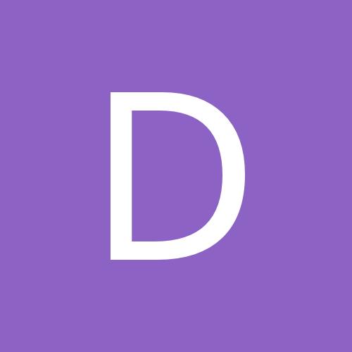DVP21