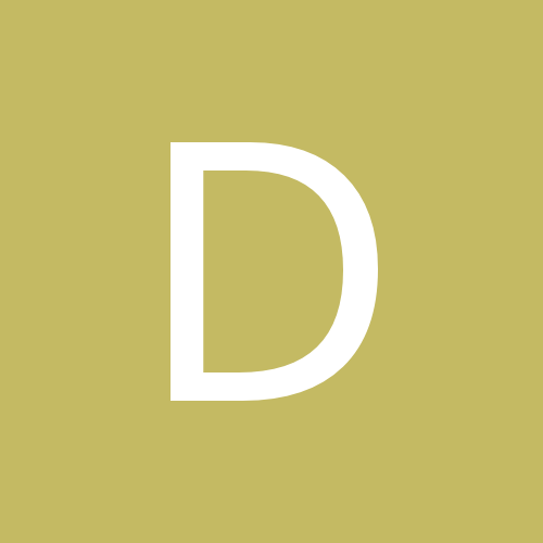 deqn_0000
