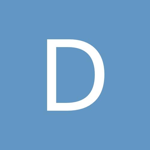 daQ123