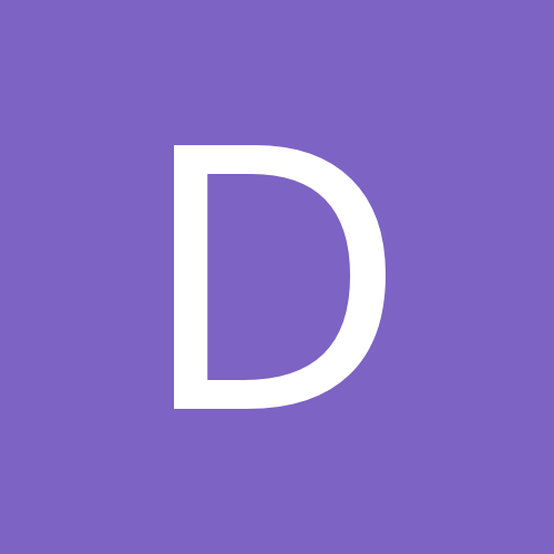 dexoster