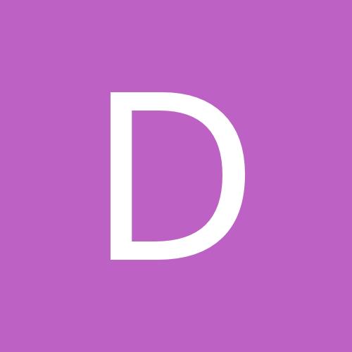 dj_banica