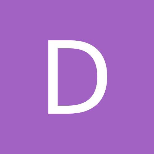 demercel