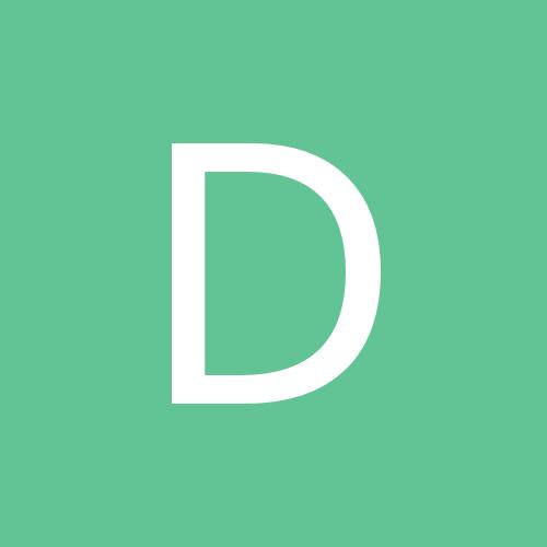 dezdemona