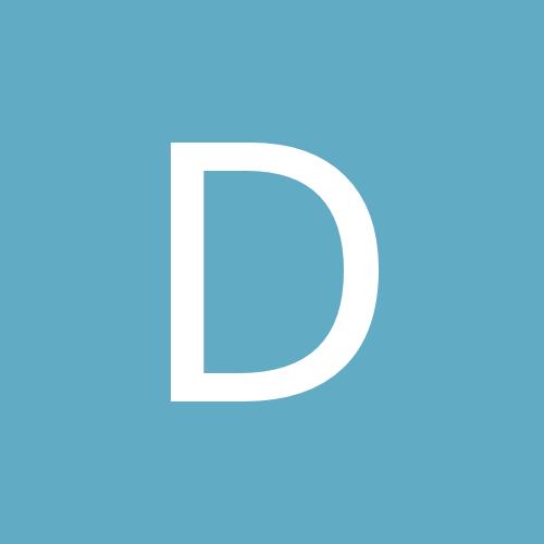 deni96