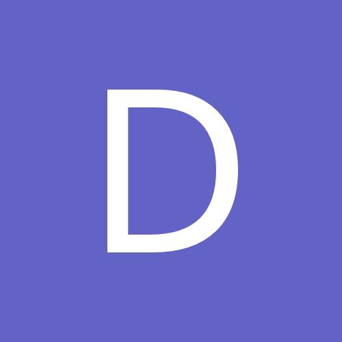 dwarfsniper