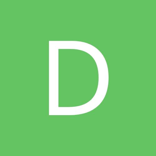 Desynka