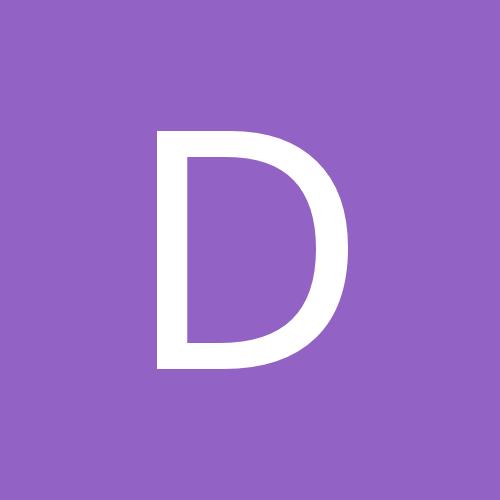 DrupalDEV