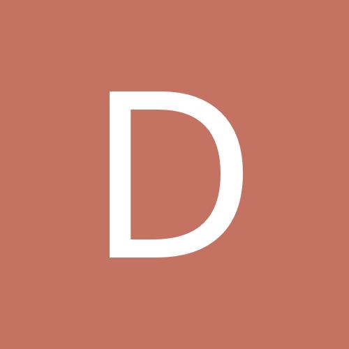 dedaldimiter