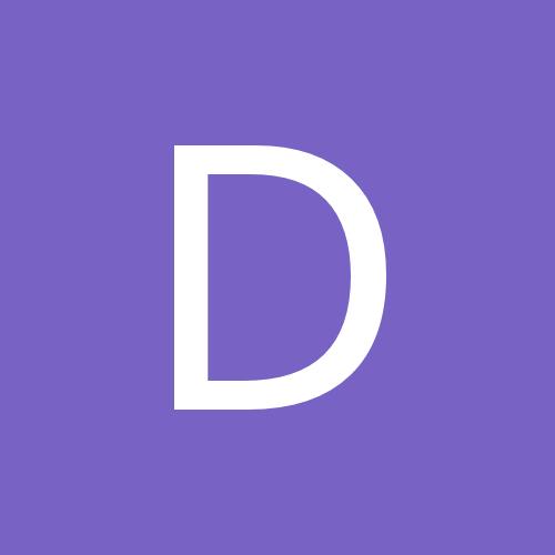 Dokins