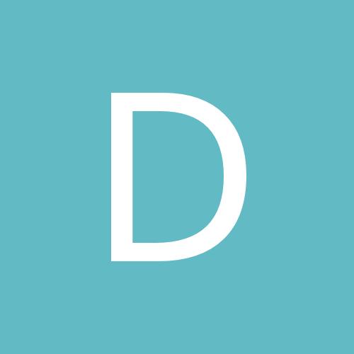 DJD3V1L