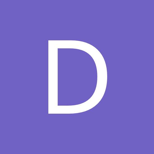 Dobrin85