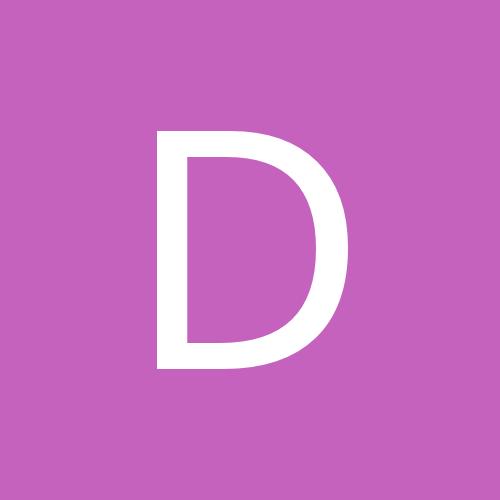 draconidi