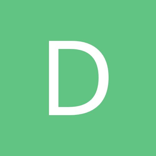 DaDoom