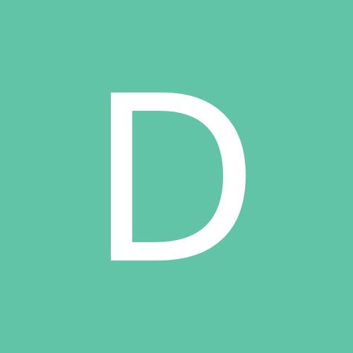 DakataGb