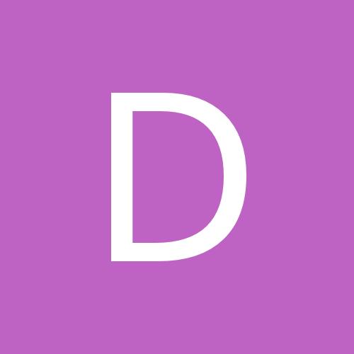 dj_dankata