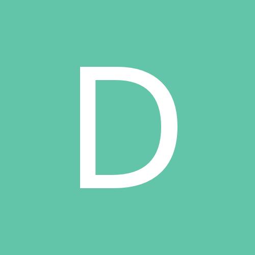 didi_ani