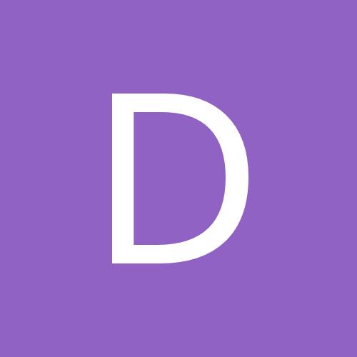draizer