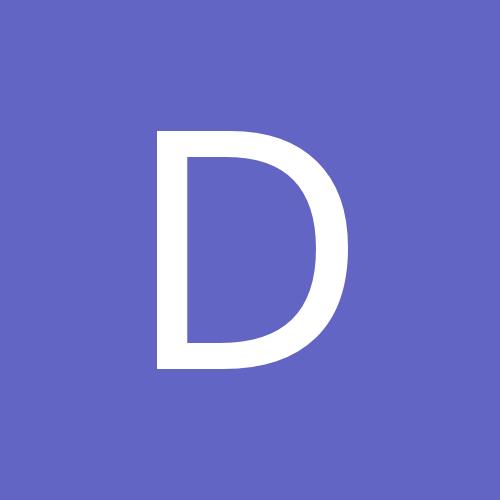 dennchoy