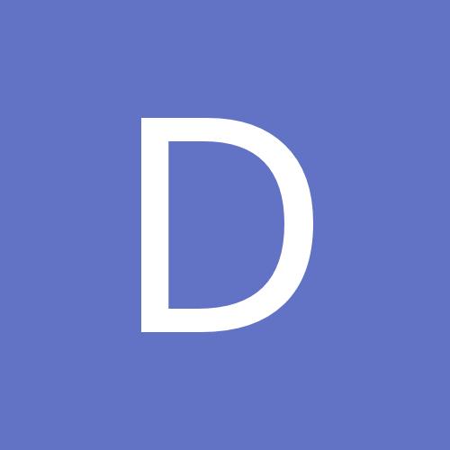 Dubsy