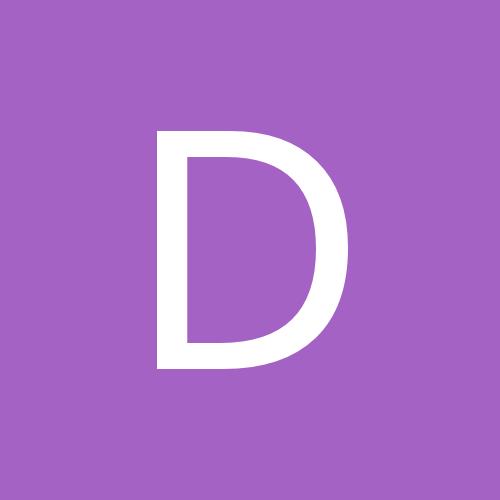 ddanailov