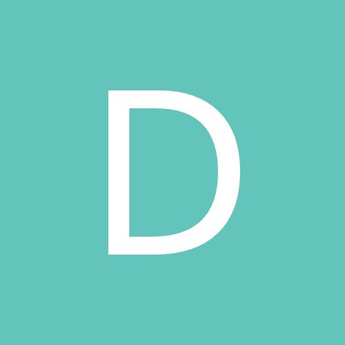 dimodimitrov