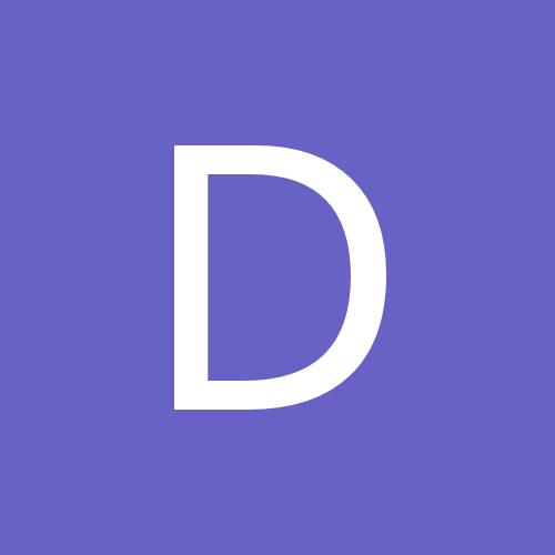 DeaLucis