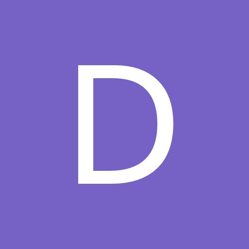 dimitrovd68