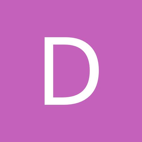 donotcrack